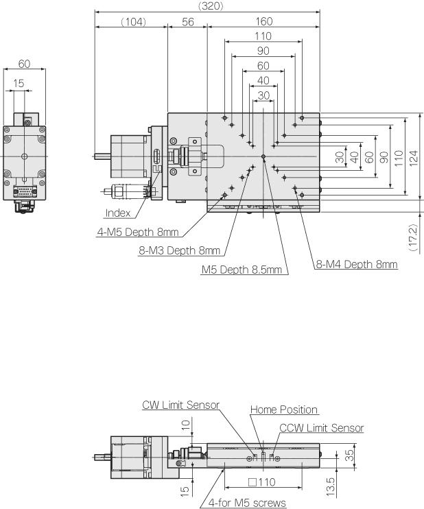 电路 电路图 电子 工程图 平面图 原理图 618_742