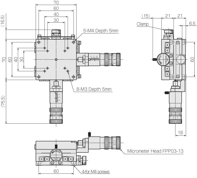 控制装置 电机控制器 sc-021 sc-210 / 410 电机驱动器 md-551e md