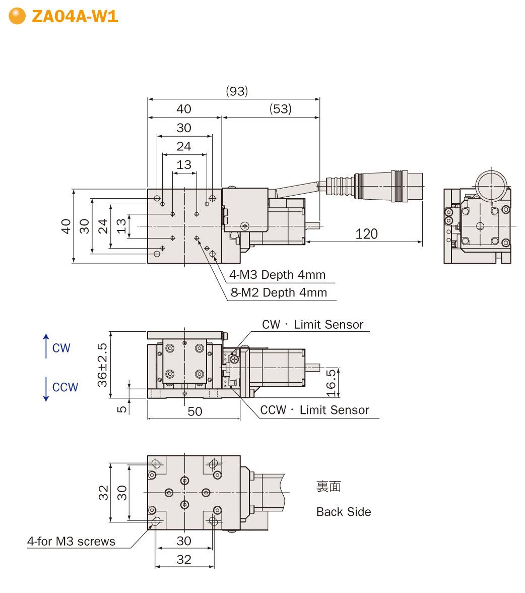 电路 电路图 电子 设计 素材 原理图 1042_1176