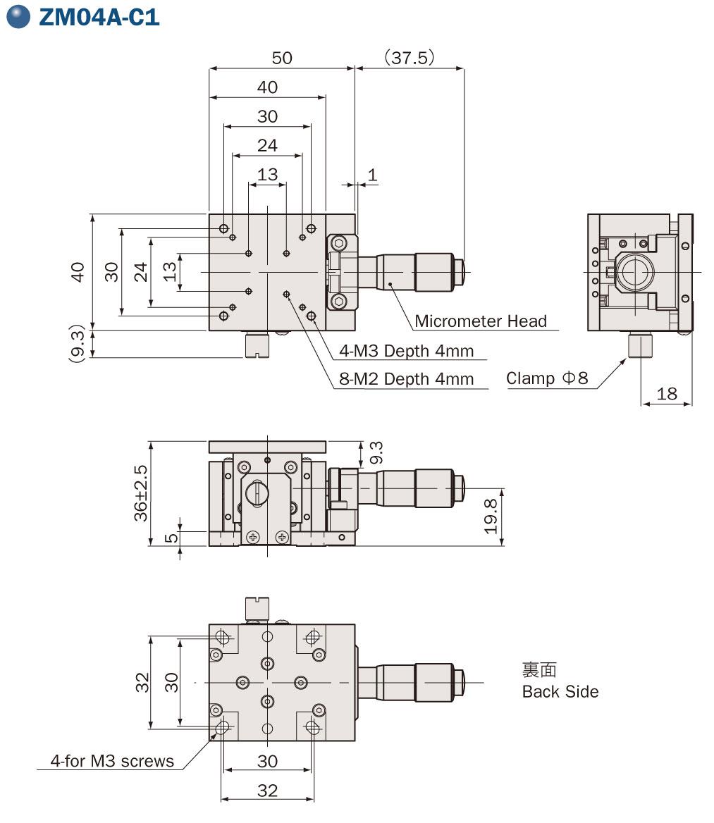 电路 电路图 电子 户型 户型图 平面图 原理图 1013_1168