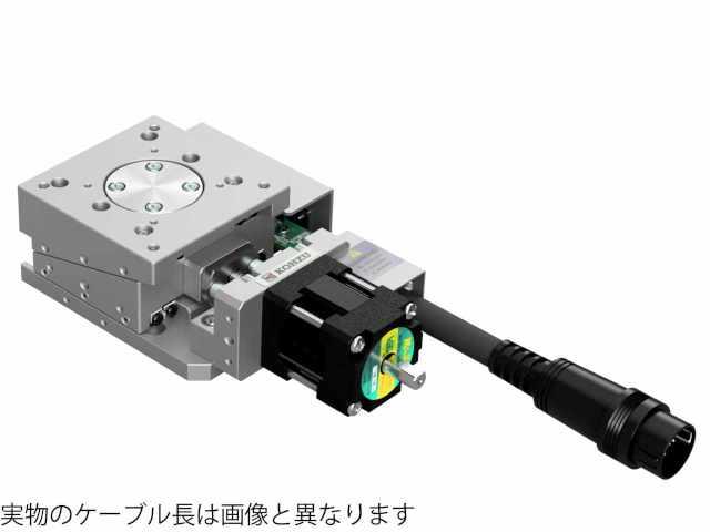 ZA05A-W2C01