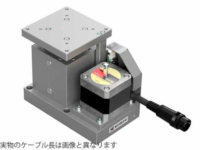 ZA07A-V1F01s