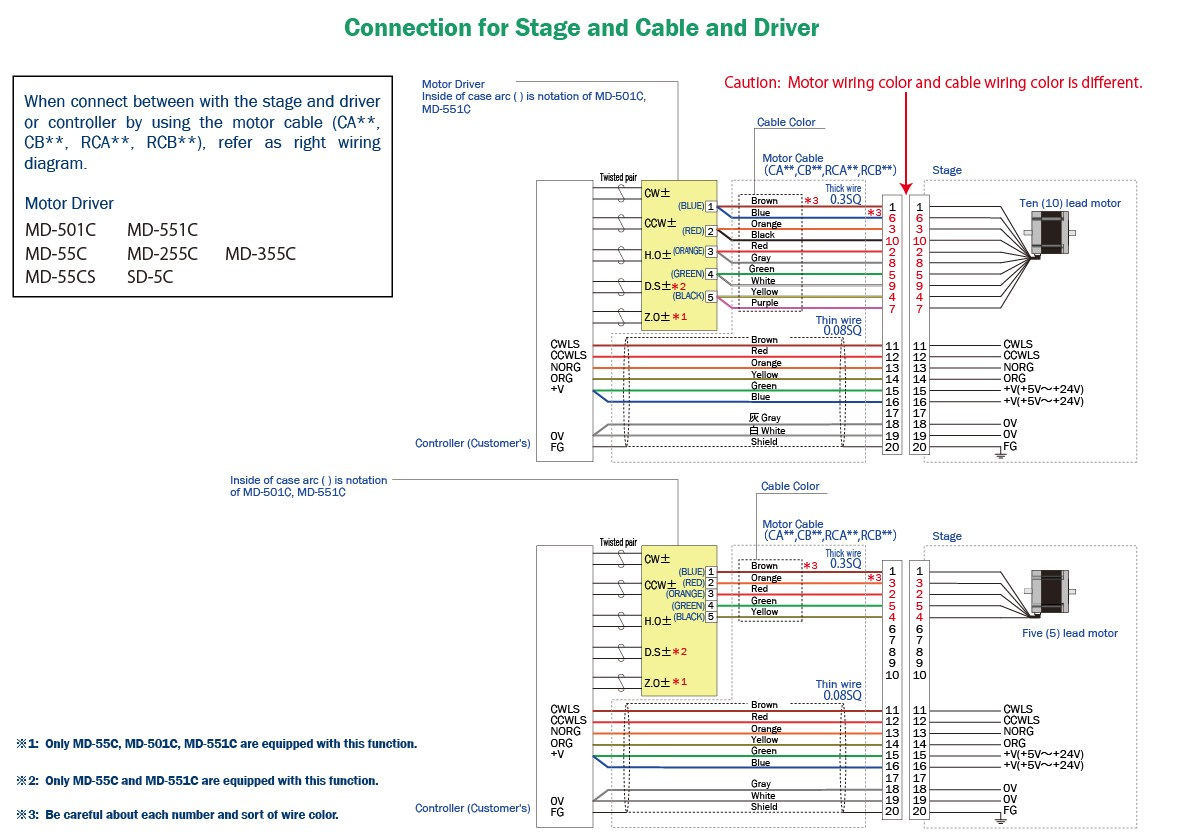 电路 电路图 电子 设计 素材 原理图 1177_835